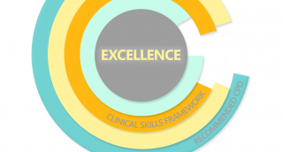 Clinical Excellence Package